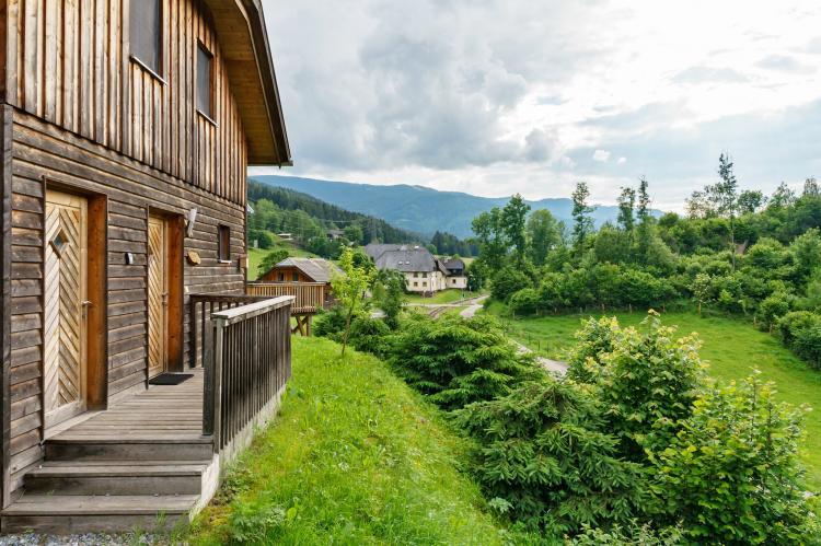 Holiday homeAustria - Styria: Boja house  [27]