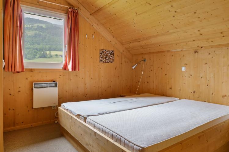 Holiday homeAustria - Styria: Boja house  [17]