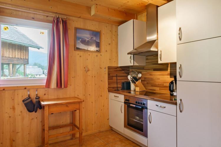 Holiday homeAustria - Styria: Boja house  [5]