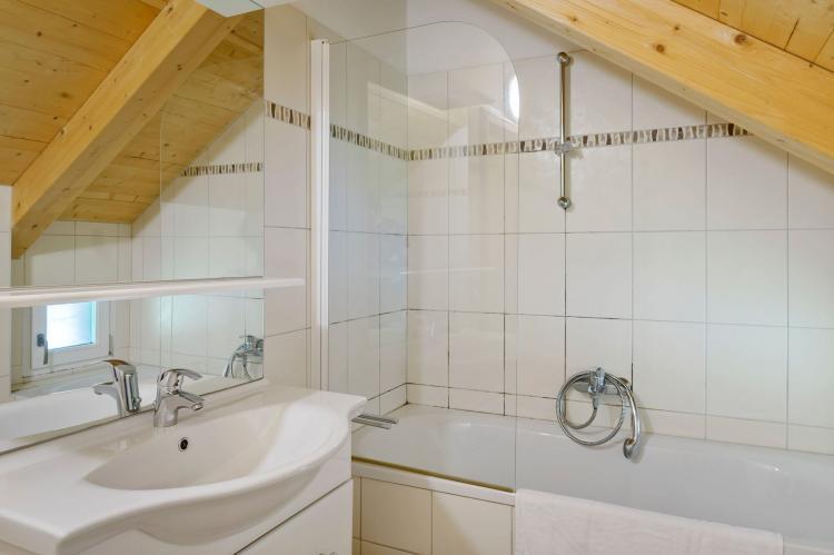 Holiday homeAustria - Styria: Boja house  [22]