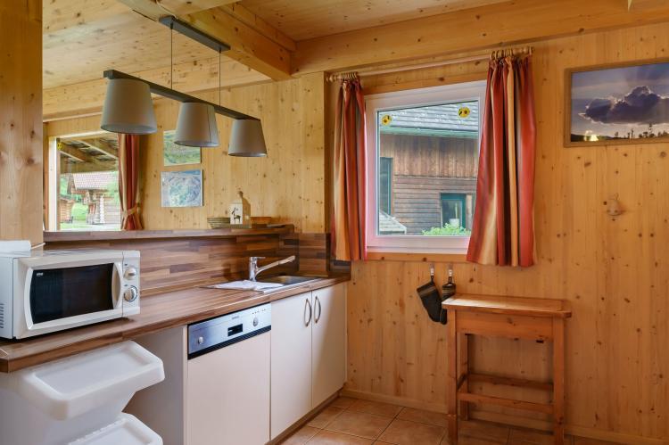 Holiday homeAustria - Styria: Boja house  [11]