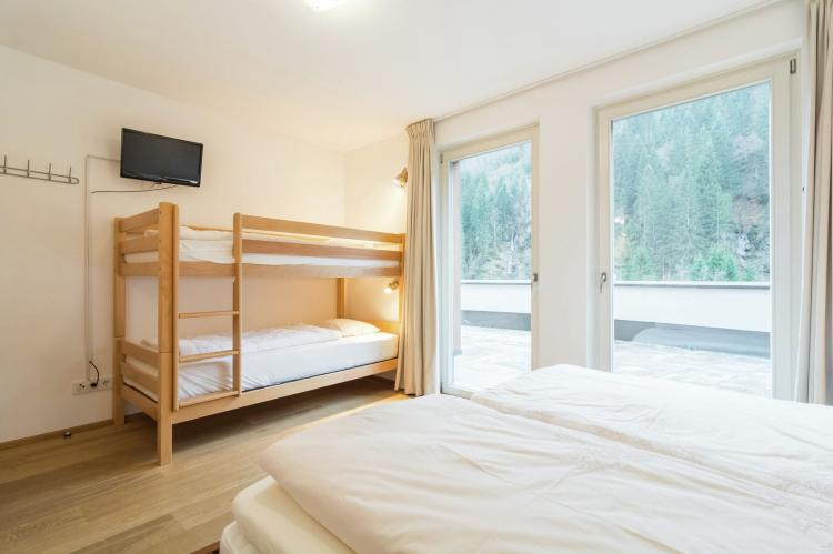 Holiday homeAustria - Salzburg: Residenz Glemmerblick  [13]