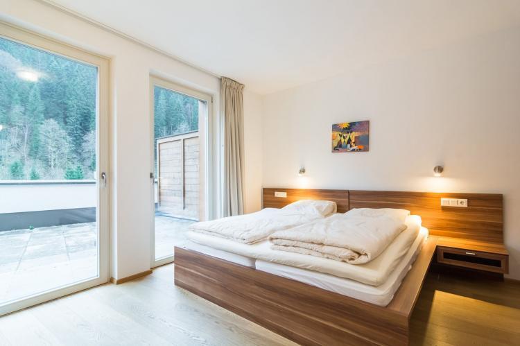 Holiday homeAustria - Salzburg: Residenz Glemmerblick  [6]