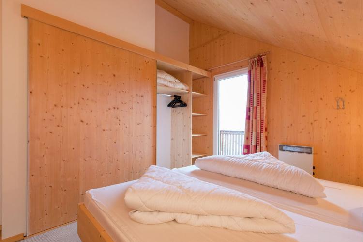Holiday homeAustria - Styria: Chalet Eresma  [11]