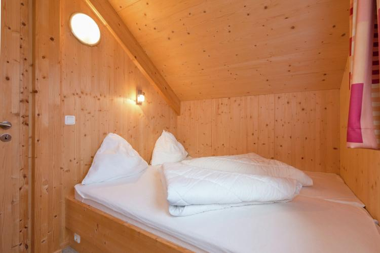 Holiday homeAustria - Styria: Chalet Eresma  [12]