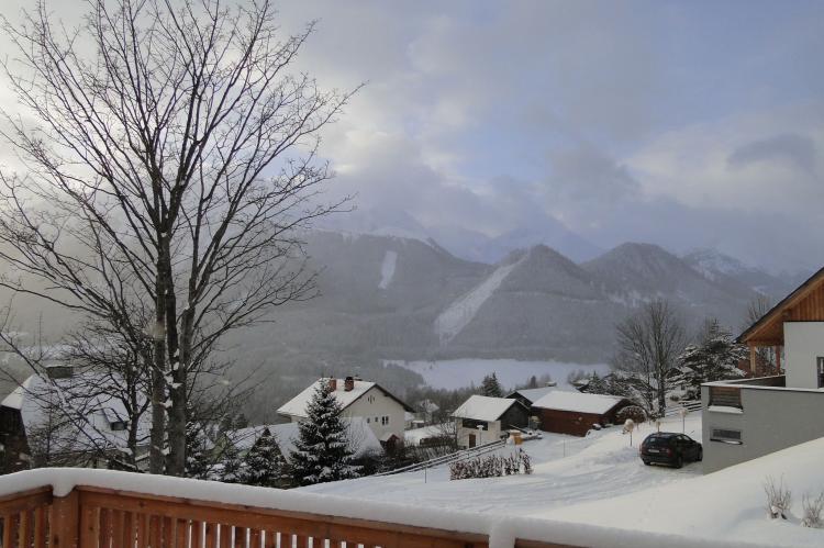 FerienhausÖsterreich - Steiermark: Chalet Eresma  [30]