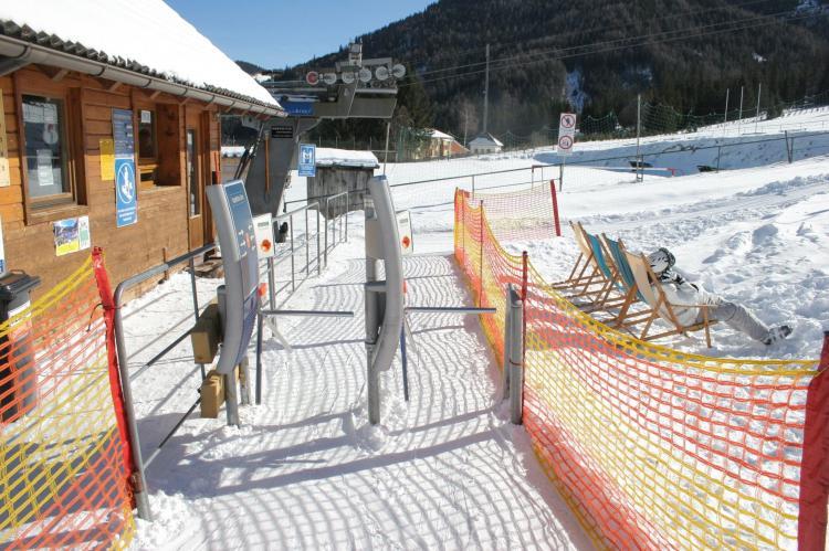 Holiday homeAustria - Styria: Chalet Eresma  [32]