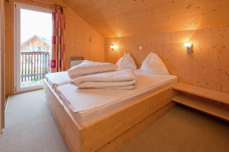 Holiday homeAustria - Styria: Chalet Eresma  [14]