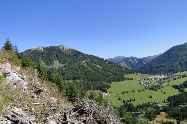 FerienhausÖsterreich - Steiermark: Chalet Eresma  [24]