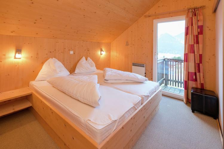 Holiday homeAustria - Styria: Chalet Eresma  [13]