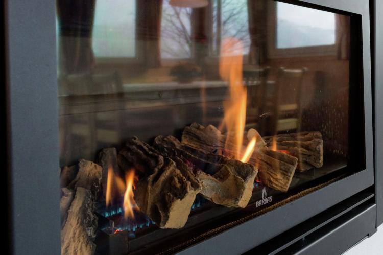 Holiday homeAustria - Styria: Chalet Eresma  [36]
