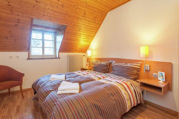 Holiday homeAustria - Carinthia: Weissensee  [12]