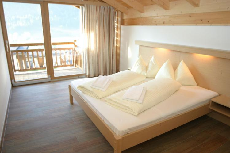 Holiday homeAustria - : Drive in chalet  [17]