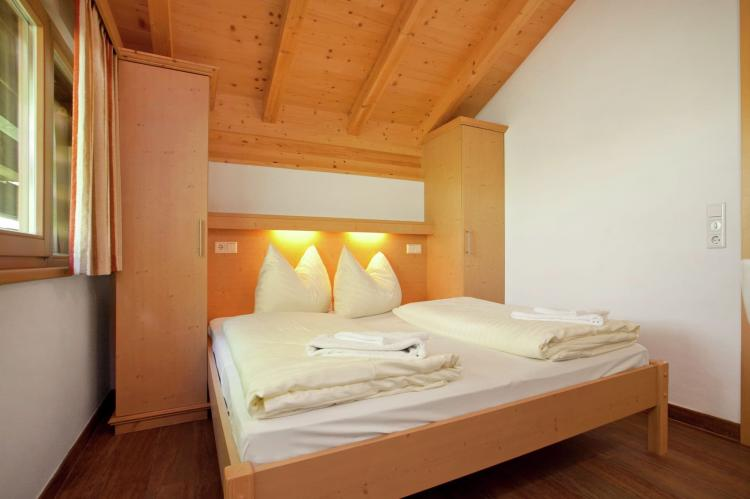 Holiday homeAustria - : Drive in chalet  [16]