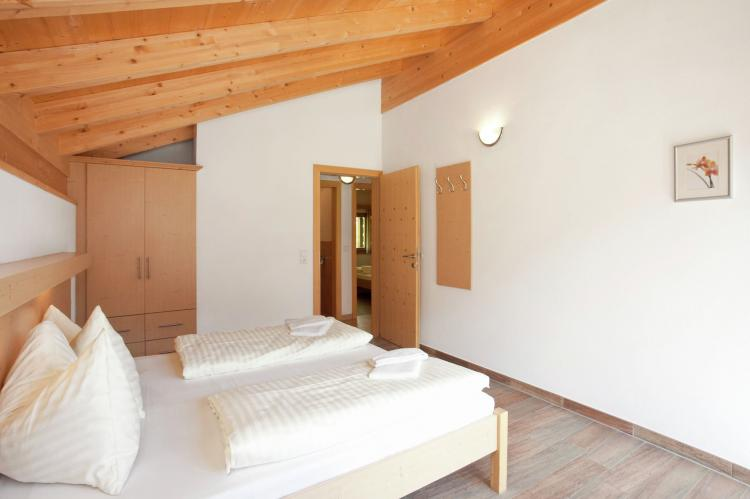 Holiday homeAustria - : Drive in chalet  [15]