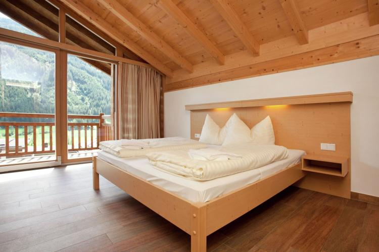 Holiday homeAustria - : Drive in chalet  [13]