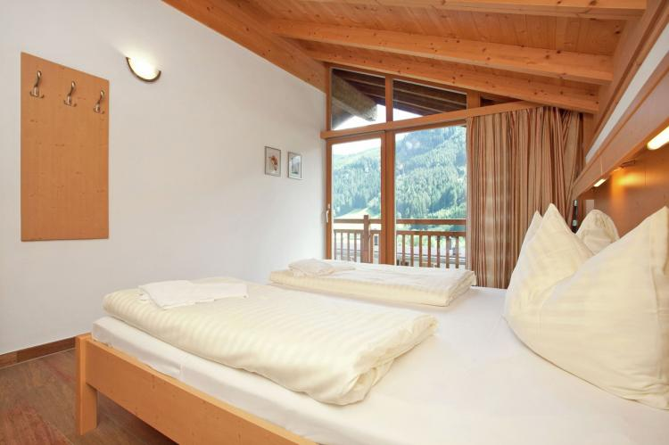Holiday homeAustria - : Drive in chalet  [14]