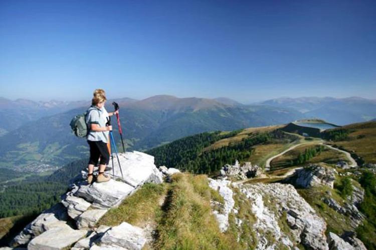 Holiday homeAustria - Carinthia: Church View  [26]