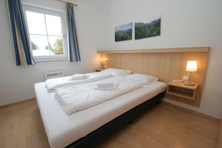 Holiday homeAustria - Salzburg: Appartement Silverjet  [16]