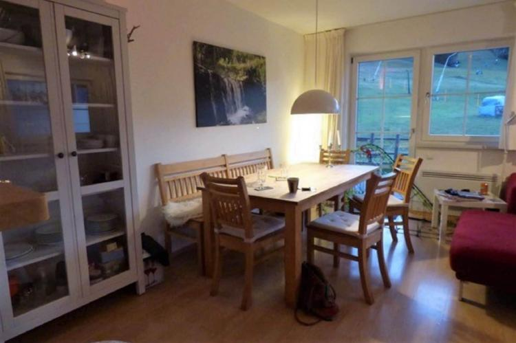 Holiday homeAustria - Salzburg: Appartement Silverjet  [13]