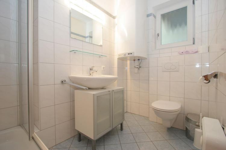 Holiday homeAustria - Salzburg: Appartement Silverjet  [18]