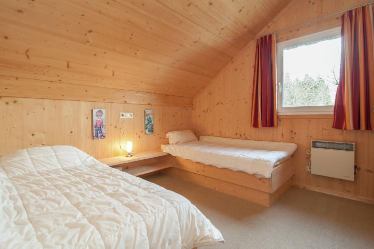 Holiday homeAustria - Styria: Sonn-Alm  [18]