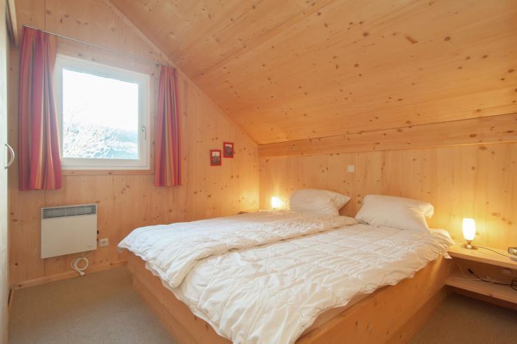 Holiday homeAustria - Styria: Sonn-Alm  [19]
