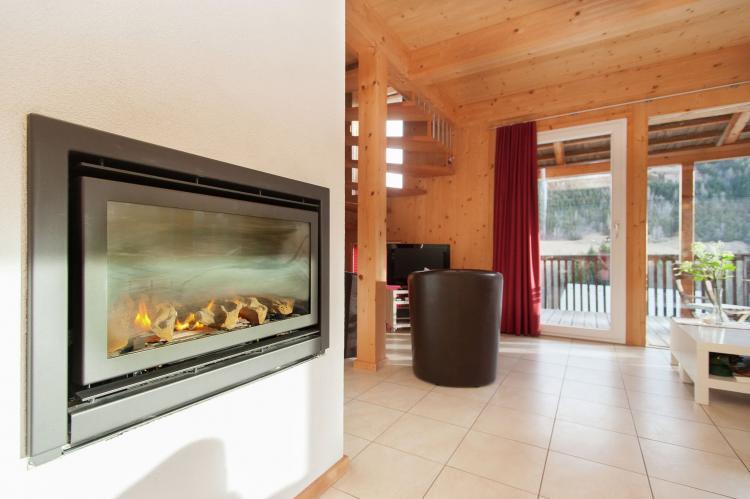 Holiday homeAustria - Styria: Sonn-Alm  [9]