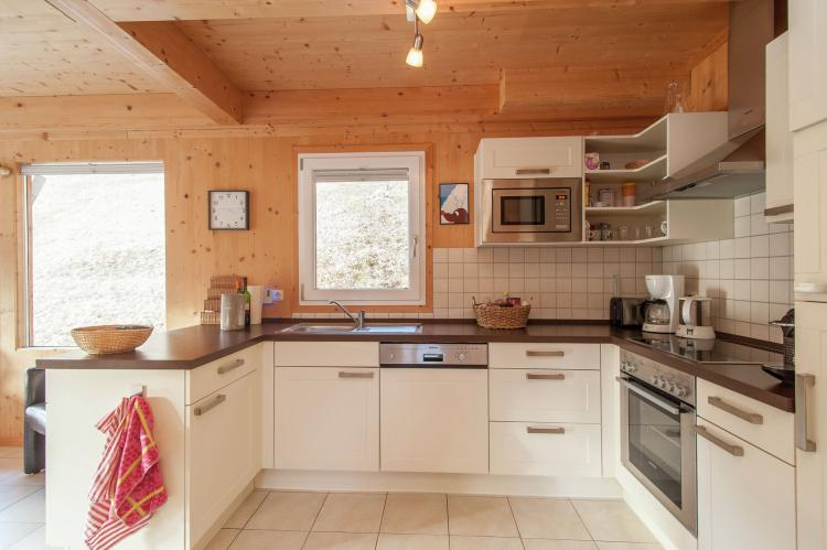 Holiday homeAustria - Styria: Sonn-Alm  [13]