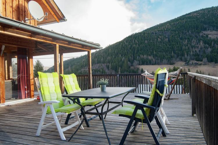 Holiday homeAustria - Styria: Sonn-Alm  [25]