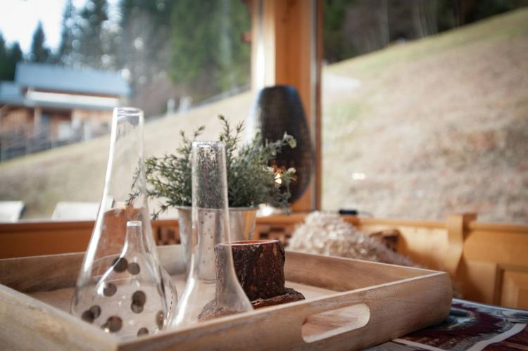 Holiday homeAustria - Styria: Sonn-Alm  [30]