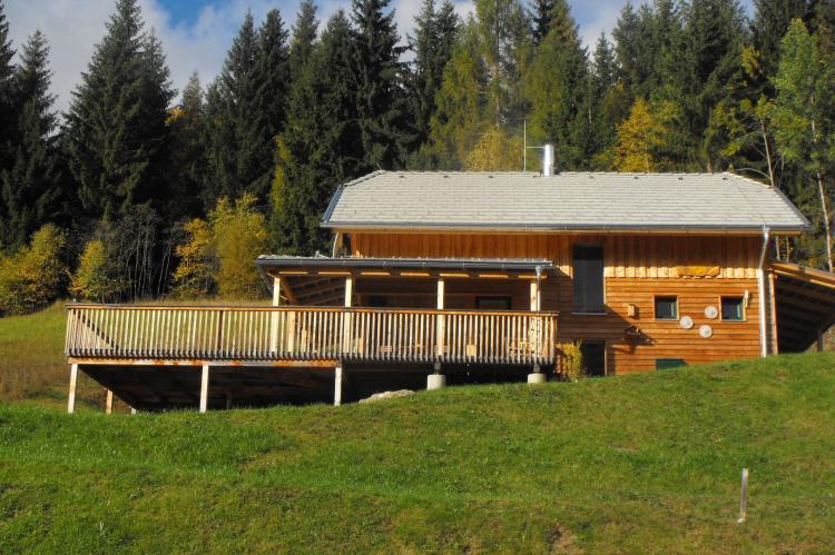 Holiday homeAustria - Styria: Sonn-Alm  [1]