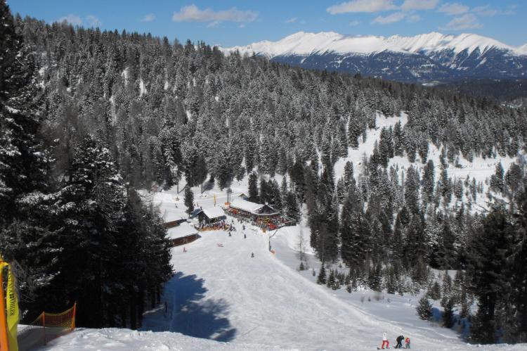Holiday homeAustria - Styria: Sonn-Alm  [29]