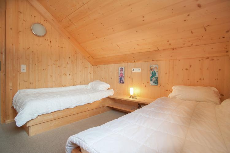 Holiday homeAustria - Styria: Sonn-Alm  [14]