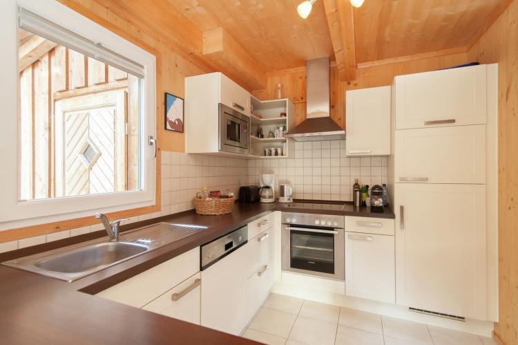 Holiday homeAustria - Styria: Sonn-Alm  [12]