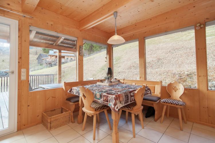 Holiday homeAustria - Styria: Sonn-Alm  [11]