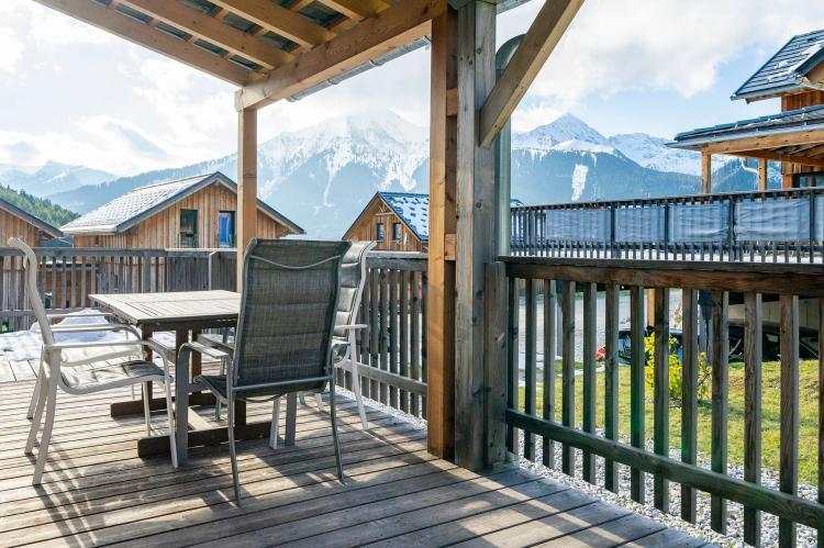 Holiday homeAustria - Styria: Bella Vista  [5]