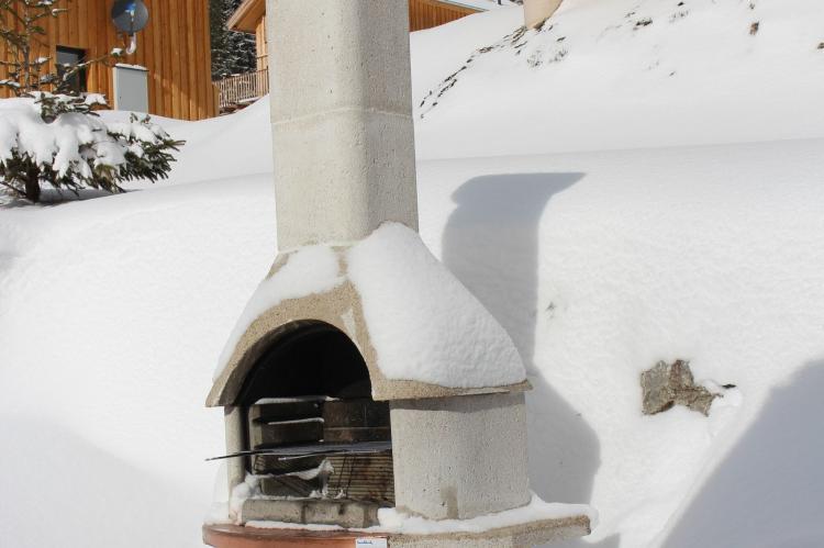 Holiday homeAustria - Styria: Bella Vista  [21]