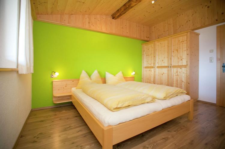 VakantiehuisOostenrijk - Tirol: Chalet Hohe Salve  [13]