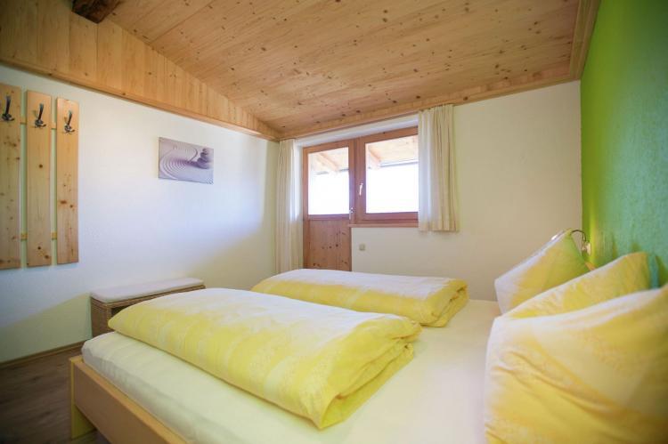 VakantiehuisOostenrijk - Tirol: Chalet Hohe Salve  [14]