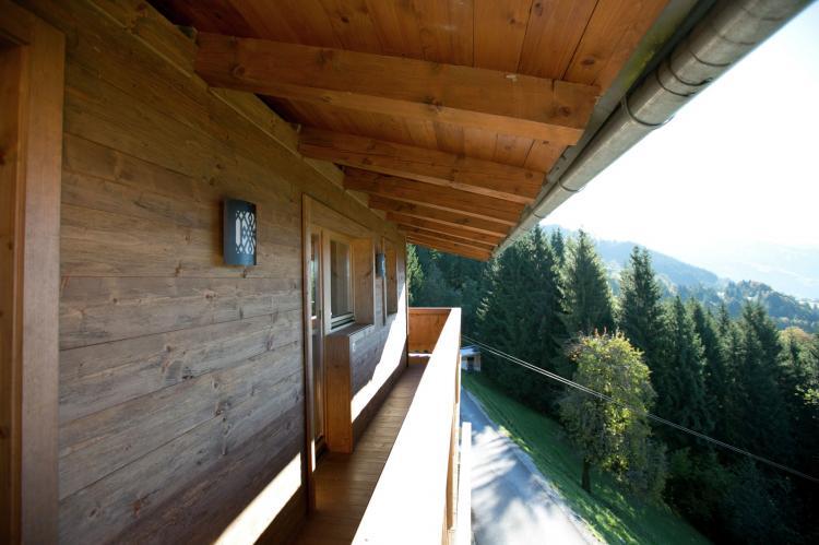 VakantiehuisOostenrijk - Tirol: Chalet Hohe Salve  [26]