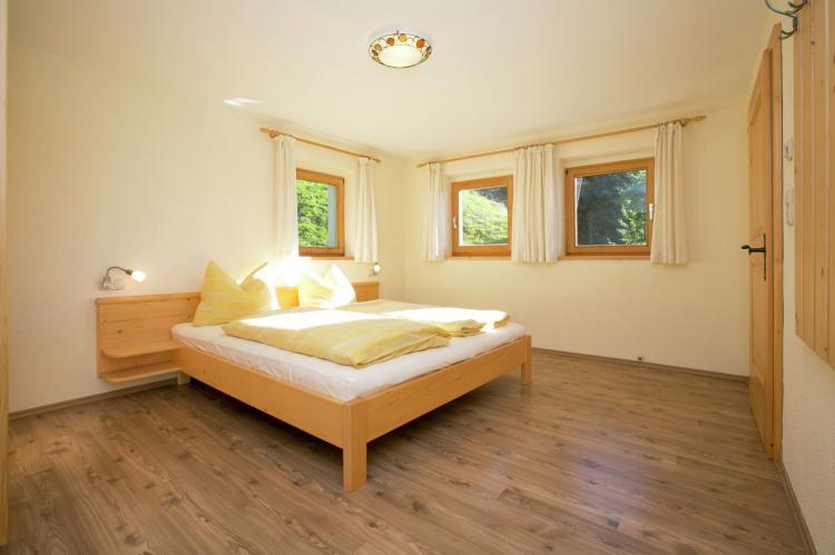 VakantiehuisOostenrijk - Tirol: Chalet Hohe Salve  [18]