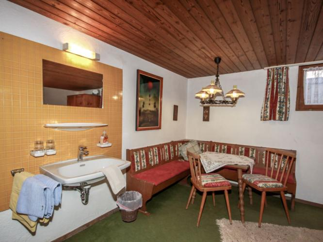 Holiday homeAustria - Tirol: Fliegerklause  [22]