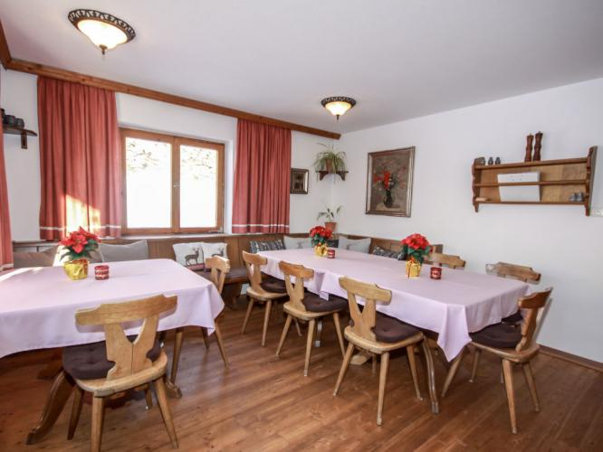 Holiday homeAustria - Tirol: Fliegerklause  [4]