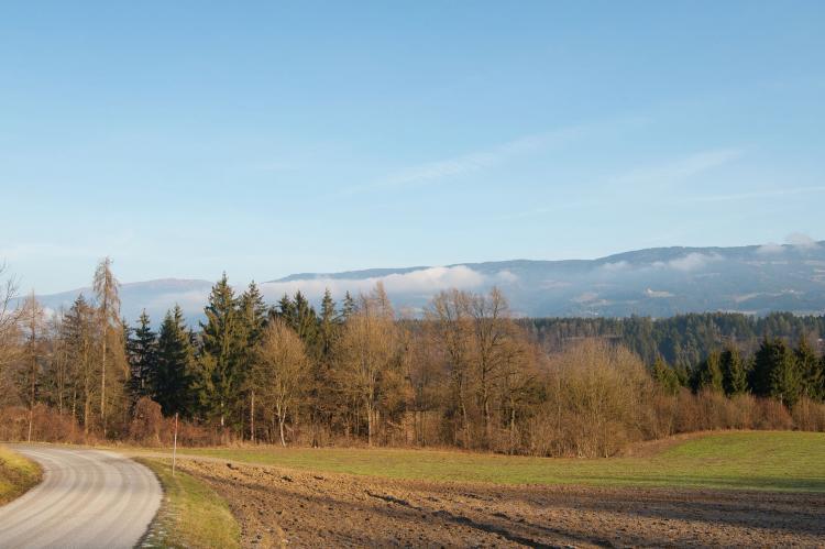 Holiday homeAustria - Carinthia: Ferienwohnung am Drauradweg  [26]