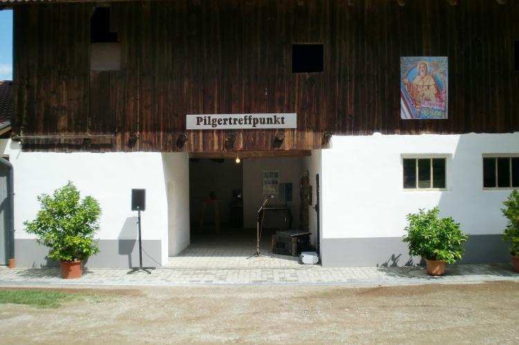 Holiday homeAustria - Carinthia: Ferienwohnung am Drauradweg  [25]