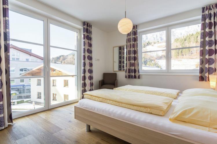 Holiday homeAustria - Salzburg: Schatspitze  [16]
