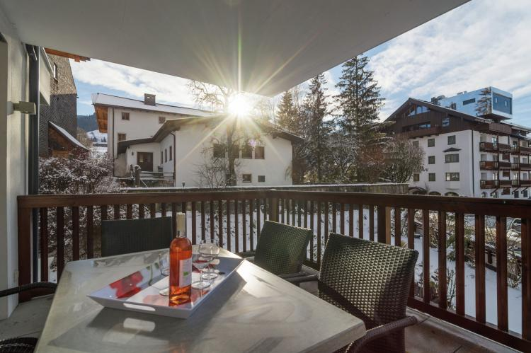 Holiday homeAustria - Salzburg: Schatspitze  [19]