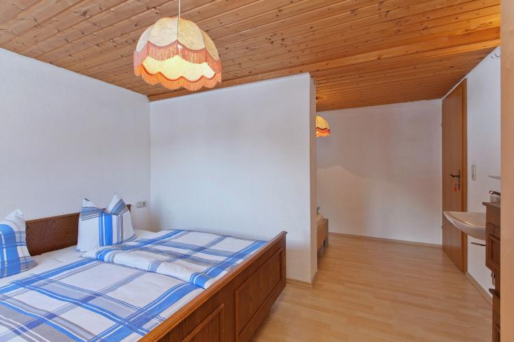 Holiday homeAustria - Vorarlberg: Peter  [11]