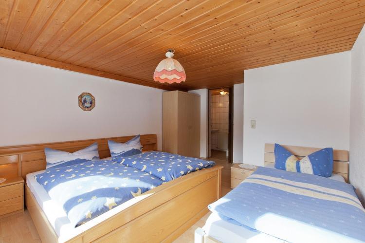 Holiday homeAustria - Vorarlberg: Peter  [9]